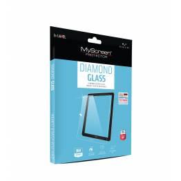 """MyScreen Diamond iPad luft/VISATS2/Pro9, 7 """""""