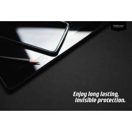 MyScreen Hybrid iPhone X