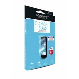 MyScreen Diamond Samsung Galaxy S7