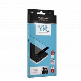 MyScreen Edge Huawei Mate 10 Pro