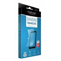 MyScreen Hybrid Huawei Mate 10 Lite