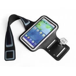 """Goobay Sports Running armband för iPhone upp till 5,8 """""""