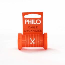 Philo spool för kablar