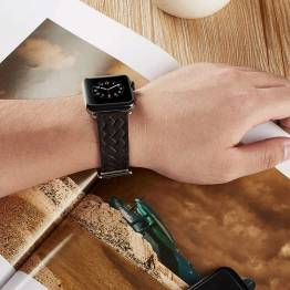 Sports rem til Apple watch