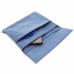 """BEKVÄM Soft Sleeve för iPad och bärbara datorer upp till 10 """""""