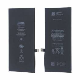 iPhone 8 batteri 1821mAh 6, 96Wh original
