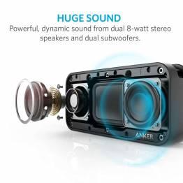 Avantree Cyclone Bluetooth højtaler