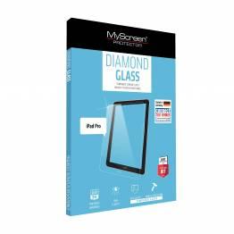 MyScreen Diamond iPad Pro