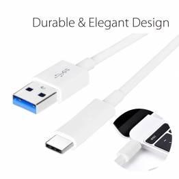 Avantree USB-C till USB 3,0 kabel