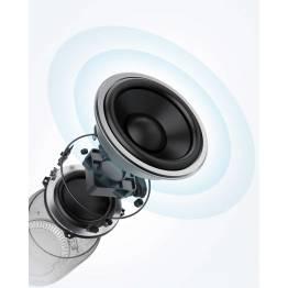Anker Soundcore Mini 2 högtalare svart