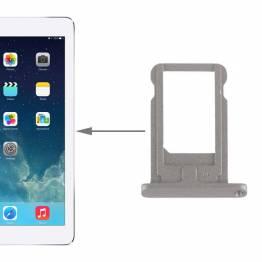 iPad Air 2 SIM-bricka i alu svart/vit/Silver