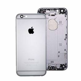 iPhone 6 plus Housing Spacegray/Gold/Silver