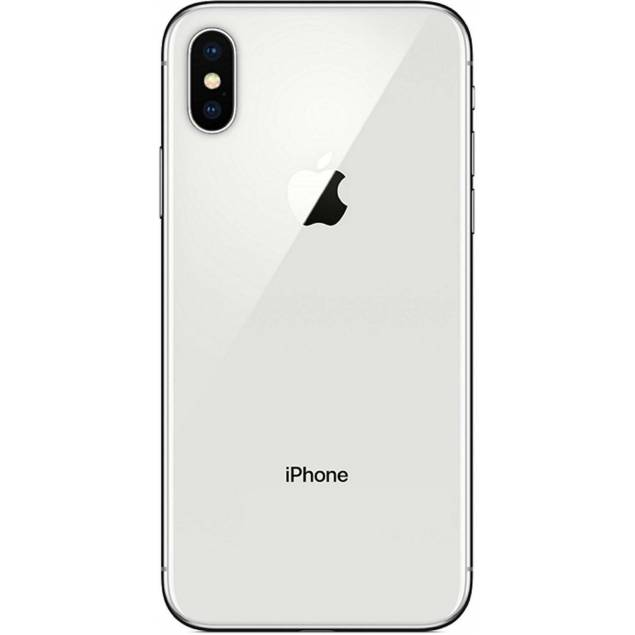 iPhone X-hölje