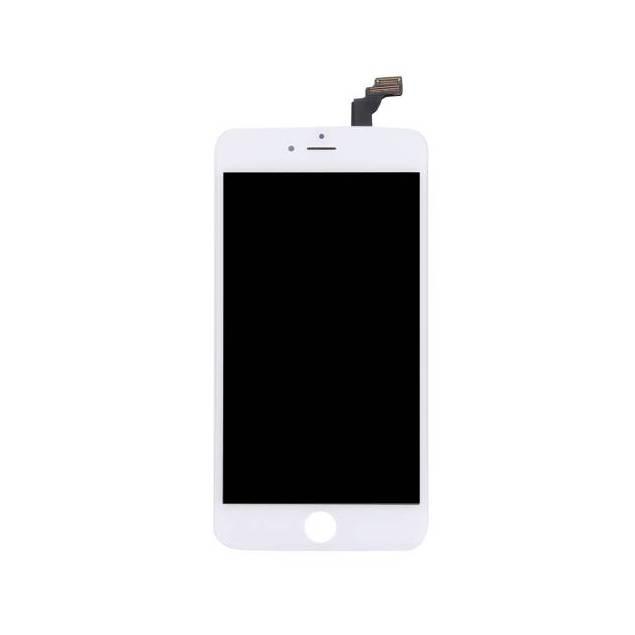 IPhone 6 + skärm