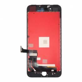 iPhone 7 plus hög kvalitet display