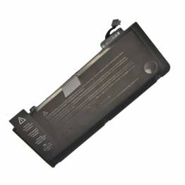 """MacBook Air 13 """"A1466 batteri original 2013-2017"""