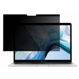 Sekretess filter glas för MacBooks Air 2018 från XtremeMac