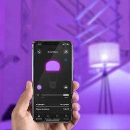 VOCOlinc L3 Smart LED-färglampa med HomeKit E26/E27 A21/A67