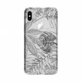 ITSKINS Gel Cover iPhone XR 6