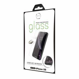 ITSKINS skyddande glas för iPhone XR