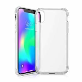 ITSKINS nano gel täcka iPhone XR 6