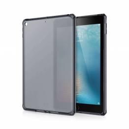 Spektrum Frost iPad 9