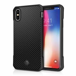 Hybrid Atom (Atom DLX) iPhone XS/X (5