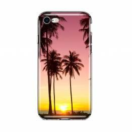 ITSKINS gel design Cover för iPhone X/XS
