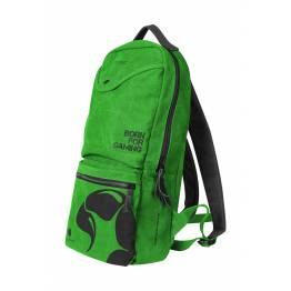 Marvo Gaming Bag Grön