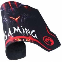 """Marvo Gaming Muse mat G5 """"Diablo"""""""