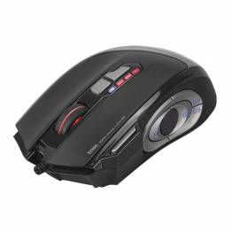 Marvo Gaming Mouse G986