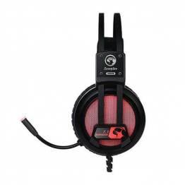 Marvo Gaming Headset HG9028