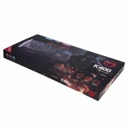 Marvo Gaming Keyboard K400