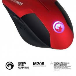 Marvo Gaming Mouse M206