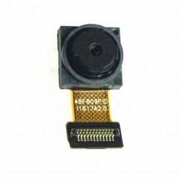 Huawei P9 lite främre kamera