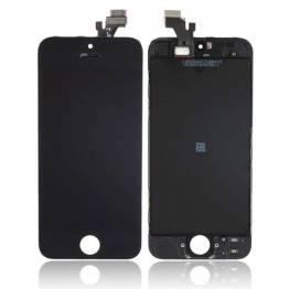 iPhone 5 hög kopia