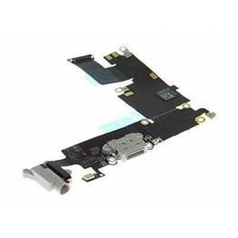 iPhone 6 Plus Powerdock Grey