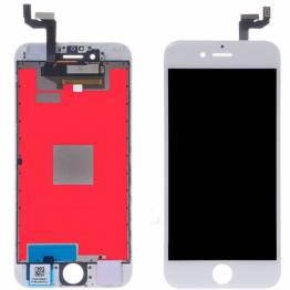 iPhone 6S hög kopia