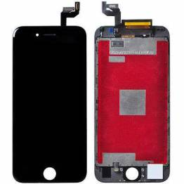 Semi original iPhone 6S Plus skärm