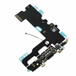 iPhone 7 Powerdock svart