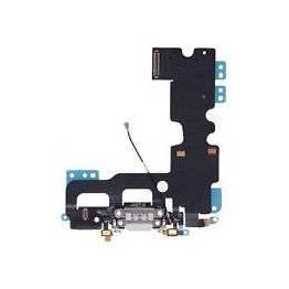 iPhone 7 Powerdock vit