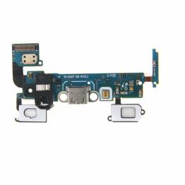 Samsung A5 Powerdock