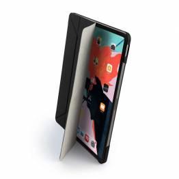 """Pipetto iPad Pro 2018 12,9 """"origami omslag"""