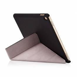 """Pipetto iPad 9.7"""" 2017/2018 Origami cover"""