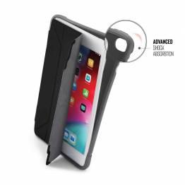 Pipetto iPad Mini 5 Origami Shield cover