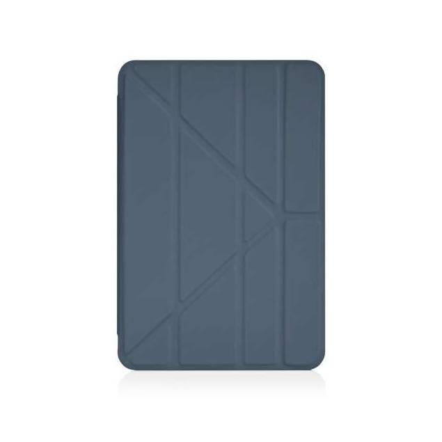 Pipetto iPad Mini 5 Origami cover