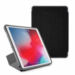 """Pipetto iPad 10.5"""" 2019 Origami Shield"""