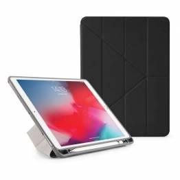 """Pipetto iPad 10.5"""" 2019 Origami Pencil"""