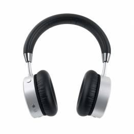 Satechi aluminium trådlösa hörlurar