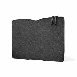 Mujjo 13? Macbook Folio Sleeve for the New MacBook Pro